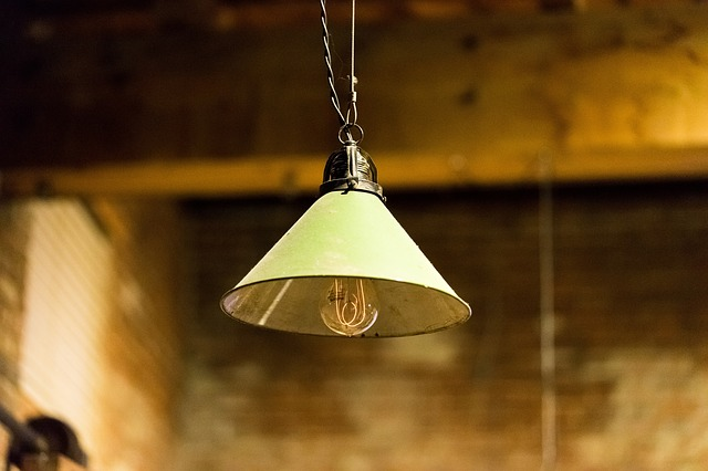 e835b20e2df5073ecd0b470de7444e90fe76e6d21bb7154494f2c9_640_ceiling-lamp